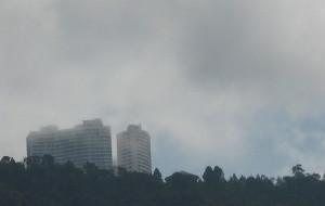 马来西亚娱乐-云顶娱乐城