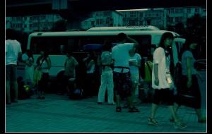 【翡翠岛图片】简单爱·海边抛砖引玉篇(完结)