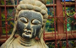 【少林寺图片】[如是我闻]_少林寺、龙门石窟