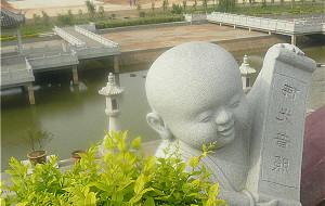【宜兴图片】不要门票的好地方,宜兴云湖水库,茗岭山