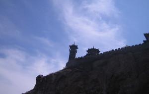【长岛图片】长岛-美丽的北方岛屿