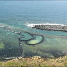 澎湖攻略图片