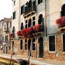 威尼斯攻略图片