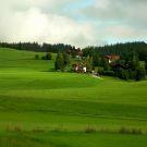 巴伐利亚攻略图片