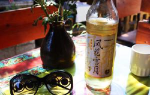 【丽江图片】小熠游记之丽江慢生活(丽江——香格里拉——泸沽湖——束河)