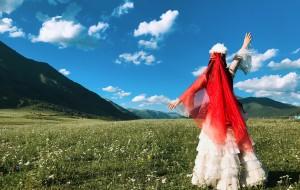 【乌尔禾图片】大美新疆,8日自驾,一部苹果走天下!