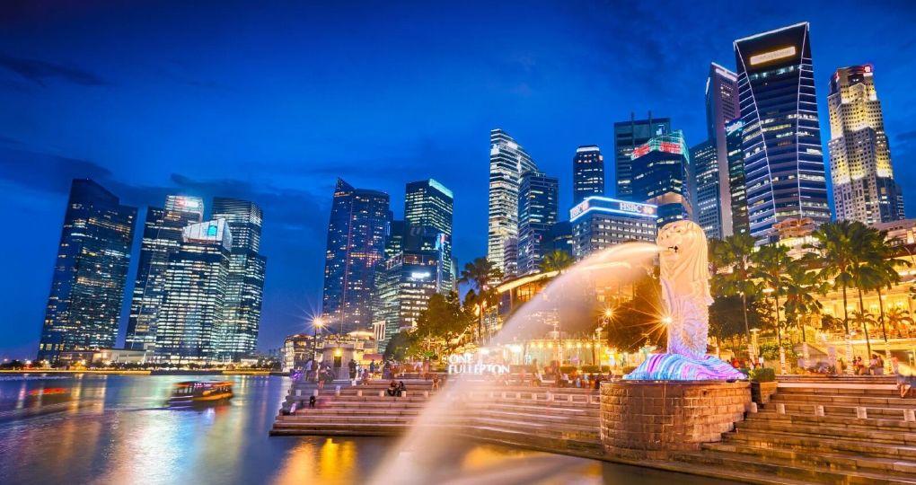 Image result for 新加坡
