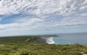 【袋鼠岛图片】风中的纯净—记南澳袋鼠岛(Kangaroo Island)三天自由行