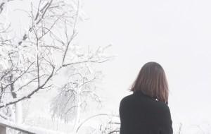 【金佛山图片】金佛崔嵬,初雪朝圣。