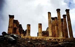 【约旦图片】约旦王国  المملكة الأردنّيّة الهاشميّة(中东三国游之一)