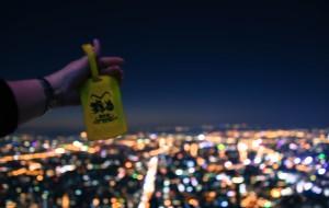 【恒春图片】帶著蜂牌走世界-我們在臺灣的故事