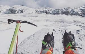 【哈巴雪山图片】登山是一剂治愈心灵的良药!登哈巴雪山
