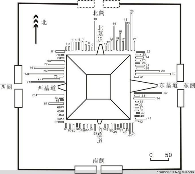电路 电路图 电子 户型 户型图 平面图 原理图 680_609