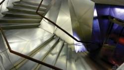 马德里景点-马德里卡依夏博物馆 CaixaForum Madrid
