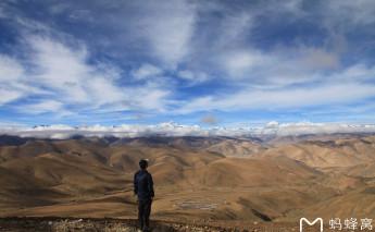 西藏 宝藏纪念