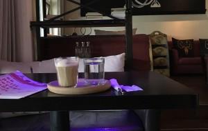 昆明娱乐-卡夫卡咖啡书屋