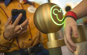 【奥兰多图片】美国奥兰多迪士尼,最新版纯手工干货攻略!!带上它就能出发了!