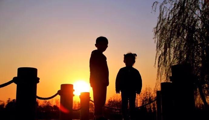 蒙城雪枫公园攻略,雪枫公园门票 地址,雪枫公园游览攻略 马蜂窝