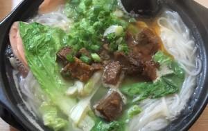 色达美食-砂锅肴
