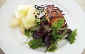葡萄牙美食-IncomumbyLuisSantos