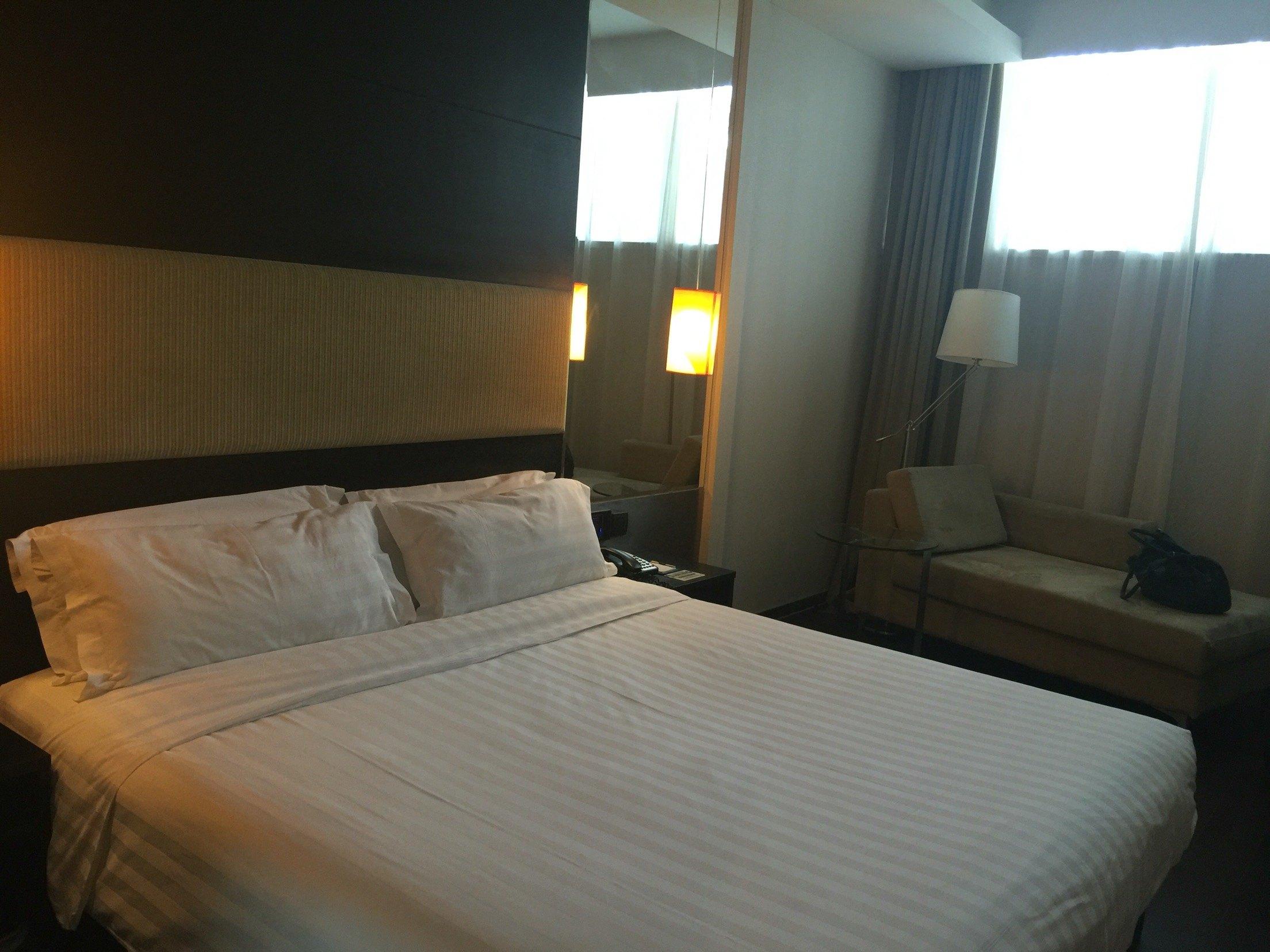 桔子酒店(南京玄武门店)想问南京桔子酒店有 – 手机爱问