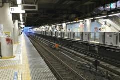 东京两个月深度游