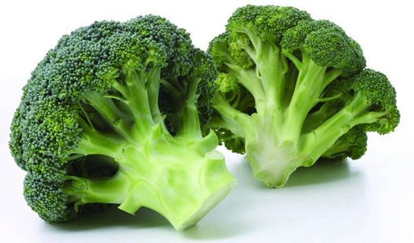 5种被你扔掉的蔬果部位,竟然最有营养!