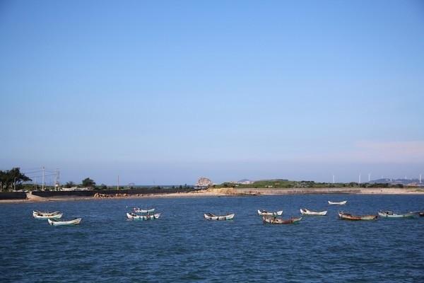 南日岛周边游,莆田旅游攻略 - 蚂蜂窝