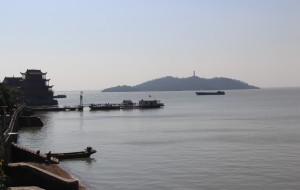 【合肥图片】湖天胜境中庙镇
