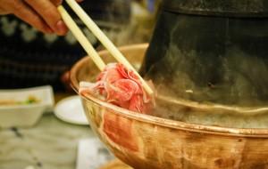 北京美食-聚宝源(牛街北口店)
