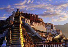 8月8号、10号、12号川藏线到拉萨拼车