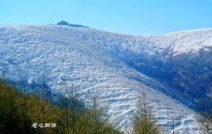 【五台山图片】四大佛山主题游:五台山之奇闻趣事