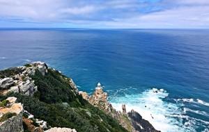 【开普敦图片】不一样的非洲—记南非10天自由行(克鲁格公园+花园大道自驾游)