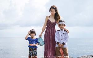 【日惹图片】趁着年轻快去吧,印尼泗水布罗默和宜珍火山探险绝美风景,巴厘岛图兰奔沉船点潜水