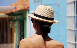 【古巴图片】行在千面古巴, 遇见十九世纪浮华!(Cuba,Cuba,16个日日夜夜)