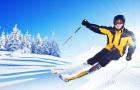 冰雪之约·哈尔滨+东升雪谷+徒步雪乡+亚布力新体委4H滑雪3日体验游