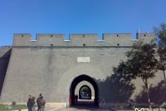 北京旅游系列二