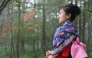 【宜春图片】宜春明月山及富硒温泉度假2日游