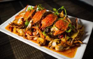 越南美食-悦蓉阁