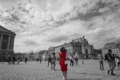 换一个国,选一片天,寻求与未知世界的相遇——2017年夏法瑞亲子游之法国篇