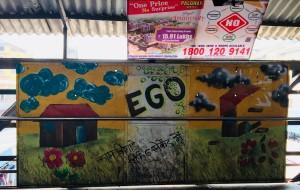 孟买娱乐-卡玛提普拉