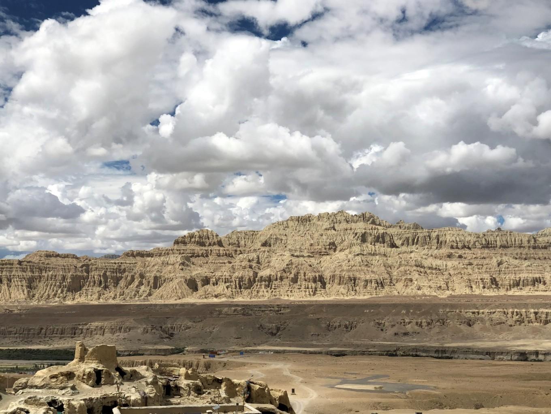 西藏--阿里,與您相伴的時光 87
