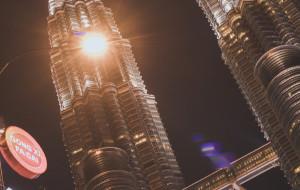【吉隆图片】关于在马来西亚的八天七夜