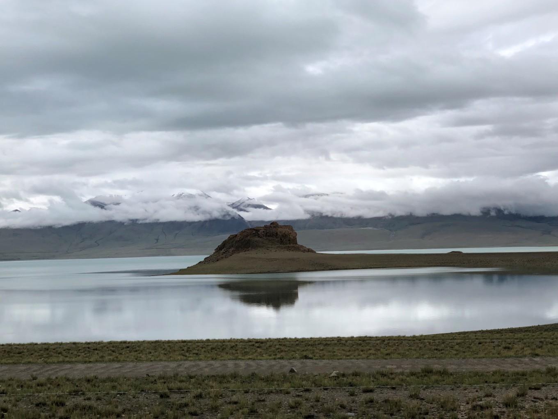 西藏--阿里,與您相伴的時光 103