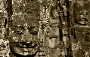吴哥窟娱乐-Angkor Wat Photography Workshops and Tours