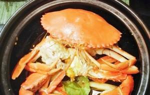 岘港美食-Lam Vien Restaurant