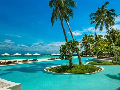 马尔代夫魔富士岛与坎多卢岛怎么选择?_马蜂窝问答