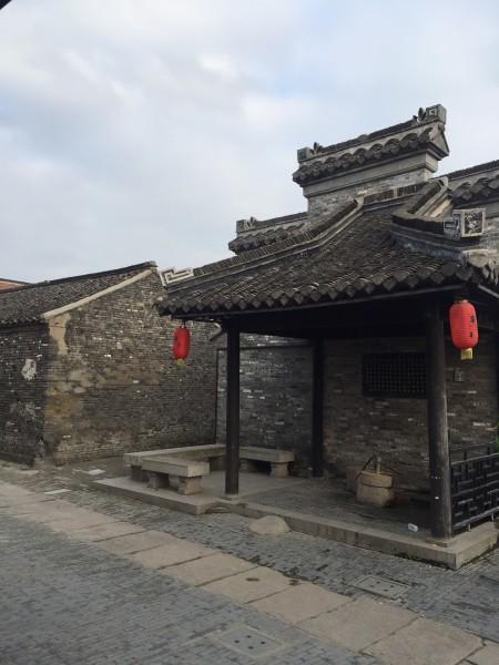 青海省湟中县东台