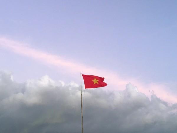 芽庄gdp_5晚7日清新芽庄,全程入住最佳西方哈瓦那只要2000