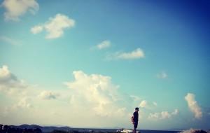 【惠来图片】陪你捕鱼抓螃蟹,给你欢乐童年~惠来之行(广州出发海滩两日游)